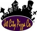 Jet City Pizza Promo Codes & Deals 2021