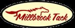 Millbrook Tack Promo Codes & Deals 2021