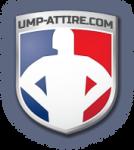 Ump-Attire Promo Codes & Deals 2019
