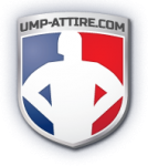 Ump-Attire Promo Codes & Deals 2021