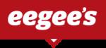 eegee's Promo Codes & Deals 2020