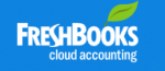 FreshBooks Promo Codes & Deals 2021