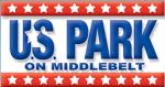 U.S. Park Promo Codes & Deals 2021