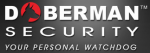 Doberman Security Promo Codes & Deals 2021