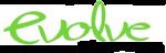 Evolve Fit Wear Promo Codes & Deals 2021