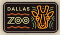 Dallas Zoo Promo Codes & Deals 2019