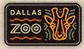 Dallas Zoo Promo Codes & Deals 2020