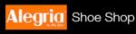 Alegria Shoe Shop Coupon Code & Deals 2021