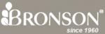 Bronson Vitamins Promo Codes & Deals 2021