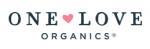 One Love Organics Promo Codes & Deals 2021