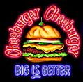 Cheeburger Cheeburger Promo Codes & Deals 2020
