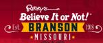 Ripley's Branson Promo Codes & Deals 2020