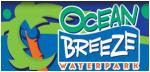 Ocean Breeze Waterpark Promo Codes & Deals 2021