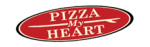 go to Pizza My Heart