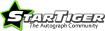 StarTiger Promo Codes & Deals 2020