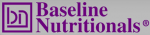 Baseline Nutritionals Promo Codes & Deals 2020