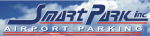 Smart Park Promo Codes & Deals 2020
