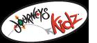 Journeys Kidz Promo Codes & Deals 2018