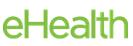 eHealthInsurance Promo Codes & Deals 2020
