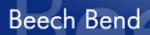 Beech Bend Park Promo Codes & Deals 2020