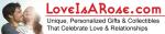 LoveIsARose Promo Codes & Deals 2021
