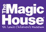 The Magic House Promo Codes & Deals 2021