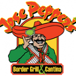 Jose Peppers Promo Codes & Deals 2020