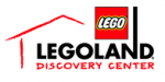 LEGOLAND Grapevine Promo Codes & Deals 2018