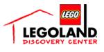 LEGOLAND Grapevine Promo Codes & Deals 2018