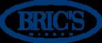 Bric's Promo Codes & Deals 2018