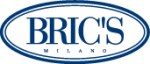 Bric's Promo Codes & Deals 2019