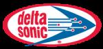 Delta Sonic Promo Codes & Deals 2020