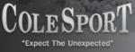 Cole Sport Promo Codes & Deals 2021