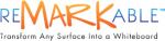 ReMARKable Promo Codes & Deals 2021