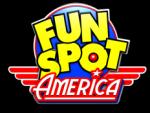 Fun Spot America Promo Codes & Deals 2021