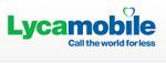 Lyca Mobile Promo Codes & Deals 2021