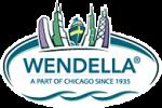 Wendella Promo Codes & Deals 2019