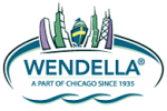 Wendella Promo Codes & Deals 2020