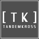 TANDEMKROSS Promo Codes & Deals 2020