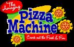 The Amazing Pizza Machine Promo Codes & Deals 2021