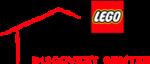 LEGOLAND Discovery Center Atlanta Promo Codes & Deals 2019