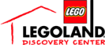 LEGOLAND Discovery Center Atlanta Promo Codes & Deals 2021