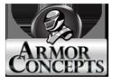 Armor Concepts Promo Codes & Deals 2021