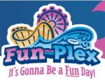 Fun Plex Promo Codes & Deals 2020