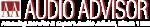 Audio Advisor Promo Codes & Deals 2021