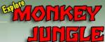 Monkey Jungle Promo Codes & Deals 2021
