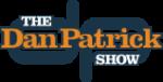 The Dan Patrick Show Promo Codes & Deals 2020