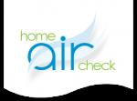Home Air Check Promo Codes & Deals 2020