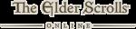 Elder Scrolls Online Promo Codes & Deals 2021