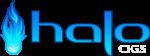 Halo Cigs Promo Codes & Deals 2020